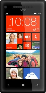 HTC 8XGsm-obzor.ru