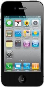 iphone 4 black 8gbGsm-obzor.ru