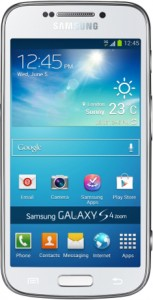 Samsung Galaxy S4 Zoom WhiteGsm-obzor.ru