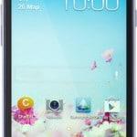 Samsung Galaxy SII PlusGsm-obzor.ru