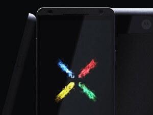 Moto X - пока еще тайна, покрытая мракомGsm-obzor.ru