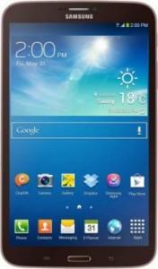 Samsung Galaxy Tab 3 8Gb Gold Brown