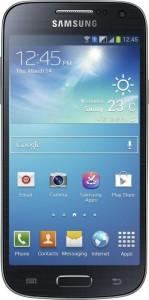 Samsung GALAXY S 4 mini DUOS