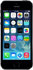 Apple Iphone 5SGsm-obzor.ru