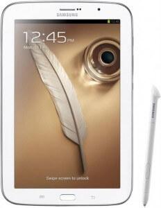 Samsung Galaxy Note 8.0 N5100Gsm-obzor.ru