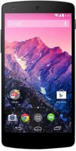 LG Nexus 5Gsm-obzor.ru
