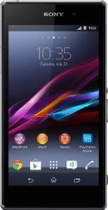 Sony Xperia Z1Gsm-obzor.ru