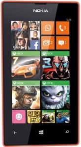 Nokia Lumia 525 в МТСGsm-obzor.ru