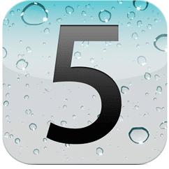 Топ-5 Эксклюзивных аксессуаров для смартфонов