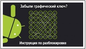 hard reset androidGsm-obzor.ru
