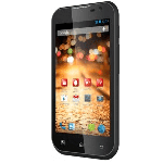 mts-smart-sprint-black-460-2-127x300