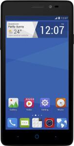 Бесплатная разлочка МТС Smart Run 4G