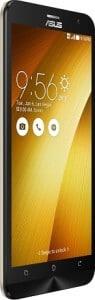 ASUS ZenPhone 2Gsm-obzor.ru