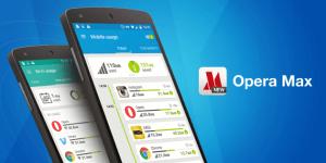 Opera MaxGsm-obzor.ru