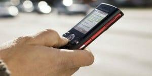 как перевести деньги с телефона на телефон