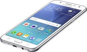 Samsung Galaxy J7Gsm-obzor.ru