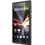 smartfon-smart-surf-4g mini