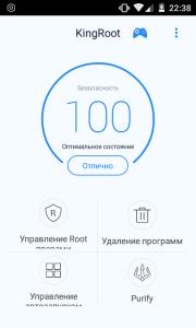 Root для Tele2 MiniGsm-obzor.ru