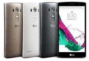 LG G4sGsm-obzor.ru
