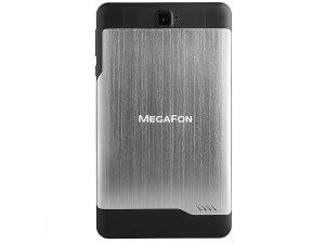 Планшет Megafon Login 4