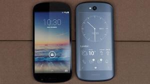 YotaPhone 2Gsm-obzor.ru