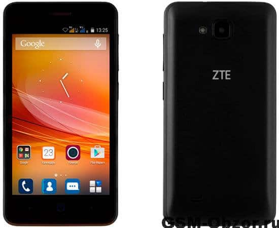 worked aboard zte blade 3 hard reset terms
