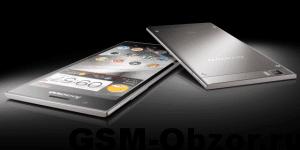 Hard Reset Lenovo K900Gsm-obzor.ru