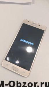 смартфон samsung galaxy j5 primeGsm-obzor.ru