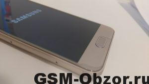 samsung galaxy grand prime j5Gsm-obzor.ru