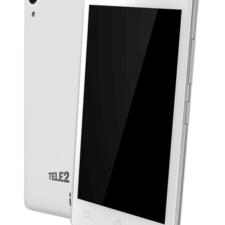 Бесплатная разблокировка Tele2 Midi