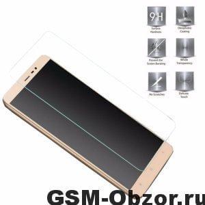 Защитные стекла для XiaomiGsm-obzor.ru