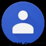 Контакты GoogleGsm-obzor.ru