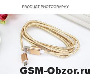 лучший micro usb кабель aliexpress
