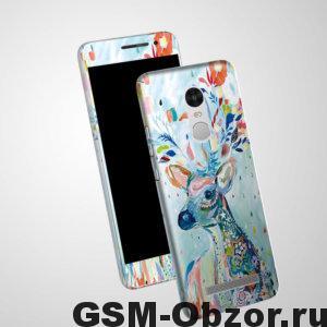 купить чехол xiaomi noteGsm-obzor.ru
