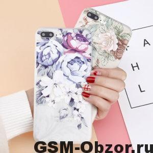 чехол для iphone 6Gsm-obzor.ru