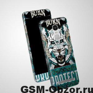 чехол для xiaomi redmi 4xGsm-obzor.ru