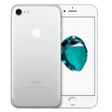скидки на iPhone 7 в Билайне