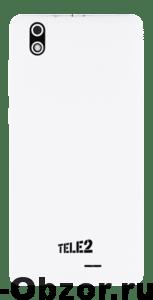 как разблокировать Tele2 Maxi PlusGsm-obzor.ru
