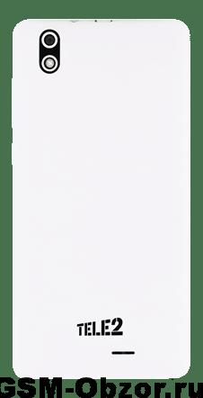 как разблокировать Tele2 Maxi Plus